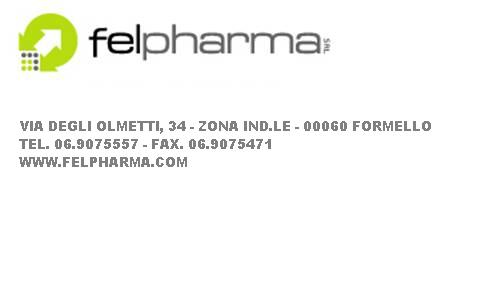 logo felpharma