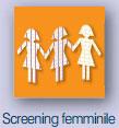 Screening femmiline