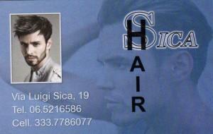 Hair_Sica