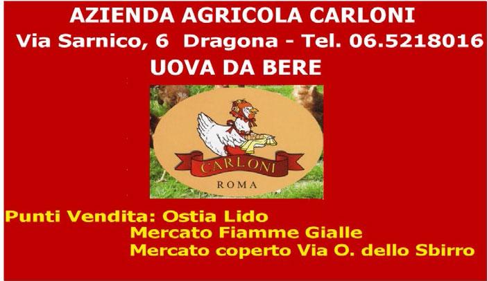 azienda_agricola_carloni