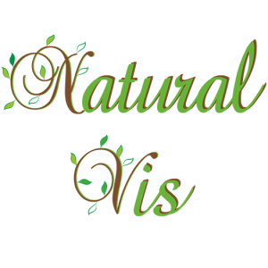 logo_Natural_Vis