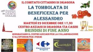 tombolata_Dragona_per_Alessandro