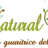 logo_Natural_Vis