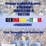 Italia_Germania_2016