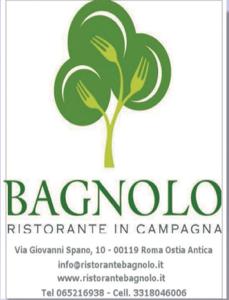 bagnolo