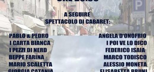 dragona_per_amatrice