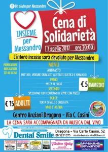 cena_solidarieta_Alessandro