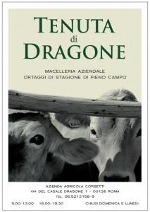 17-Locandina_Tenuta_Dragone