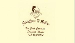 gioielleria_Il_Rubino