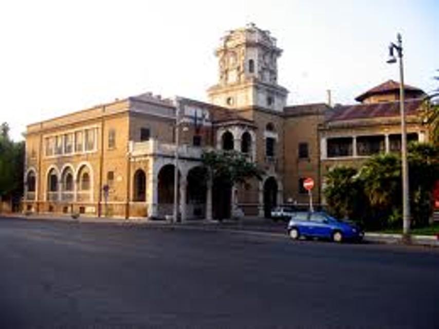 X municipio