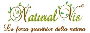 LOGO NATURAL VIS